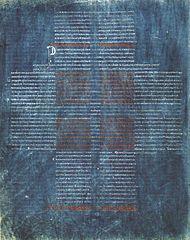 Biblia La Cava