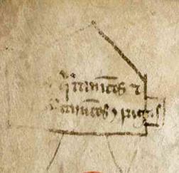 Ladillo textualARChVa, perg. 178-3